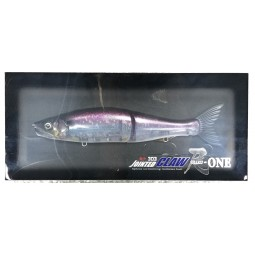 Gan Craft Jointed Claw 303 SF #10