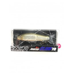 Gan Craft Jointed Claw 70S #04