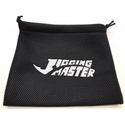 Jigging Master Reel Soft Bag
