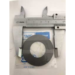 Shimano Drag Washer Carbon For Jigger 2000 size A