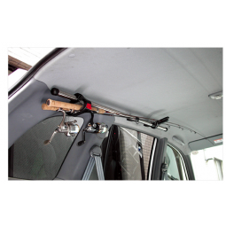 Carmate Inno Rod Hanger RS IF9