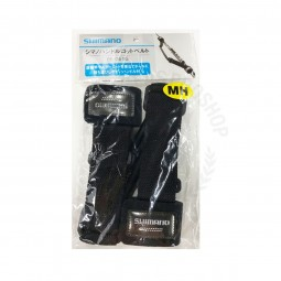 Shimano Rod Belt BE-061G MH
