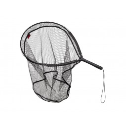 Rapala Floating Single Hand Net RNFSHN-M