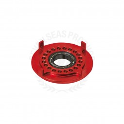 Daiwa RCS finesse drag adapter-S #Red