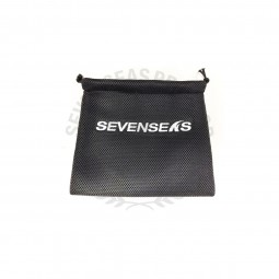 7Seas Reel Soft Bag*2020