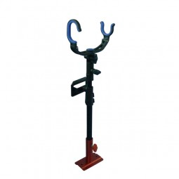 Taka Sangyo T-107 Pole Stand For Marine Fishery