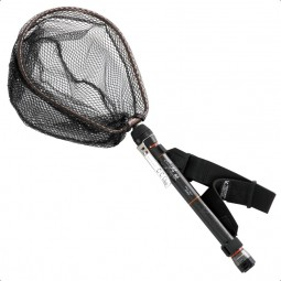 Tailwalk Catchbar Kai Tiny Net