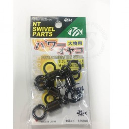 NT Swivel Power Combination MxS 430kg