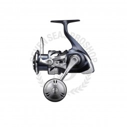 Shimano *21 Twinpower SW 6000PG