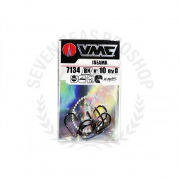 VMC 7134 BN No 10-8pcs
