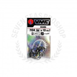 VMC 7134 BN No 13-7pcs