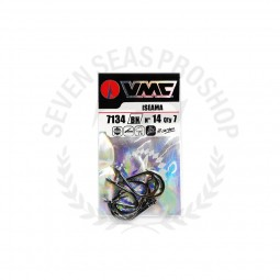 VMC 7134 BN No 14-7pcs