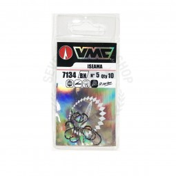 VMC 7134 BN No 5-10pcs