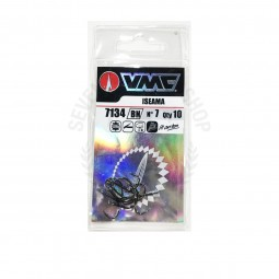 VMC 7134 BN No 7-10pcs