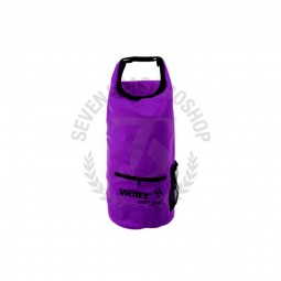 7Seas Water Dry Bag 5 L # Purple