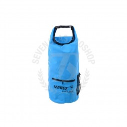 7Seas Water Dry Bag 5 L # Blue Sky