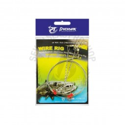 Pioneer Wire Rig #70/1