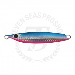 CB ONE XS150 #Pink/Blue/Pur