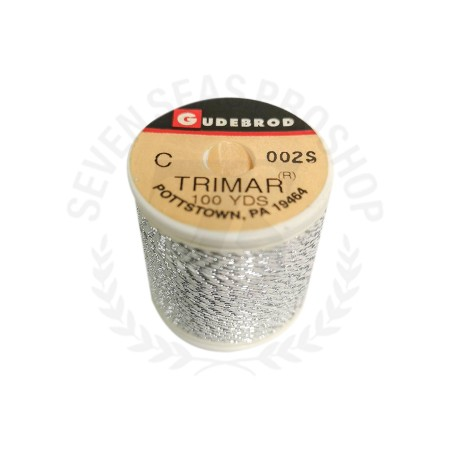 Gudebord Trimar Thread (size C only) 002S
