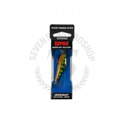 Rapala Shadow Rap SDRSS 05 #P