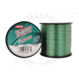 Berkley Trilene Biggame 10lb green