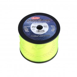 Berkley Prospec 80lb 800yd*Yellow