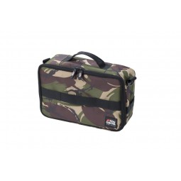 Abu Garcia Cool & Protection Multi Bag #DMP Camo