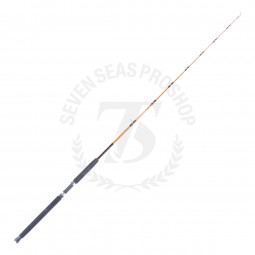 Shakespeare Ugly Stik Tiger Casting Rod #USTB1540C661