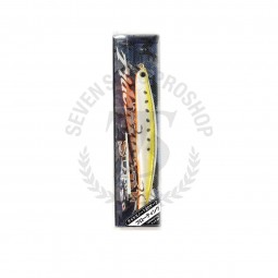 Duo Tide Minnow 120 Surf #AST0333