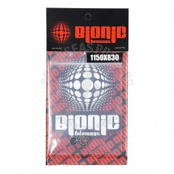 Bionic Bearings 1150x830