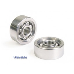 Dress Operator Ceramic Ball Bearing #1154-0834