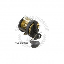 Shimano TLD-2Speed 20A