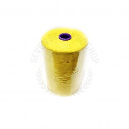 7SEAS Nylon For Fishing Rod 30 #Yellow