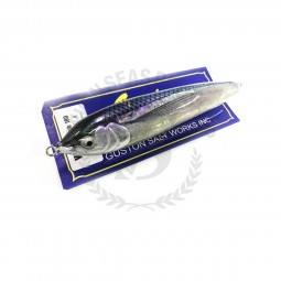 GUSTON V3 Flying Fish 180-88g
