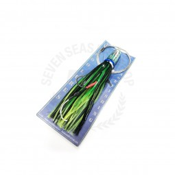 Moo Lures Bullet Lure 15cm New*B/LGY