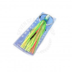 Moo Lures Bullet Lure 15cm New*LGY/OY
