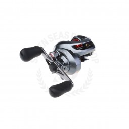 Shimano CHRONARCH CI4+ 150 HG