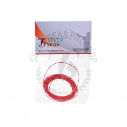 7seas*YGK Assist hook SeaHunter 15-80lbs-5m