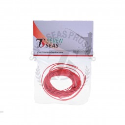 7seas*YGK Assist hook SeaHunter 30-150lbs-5m
