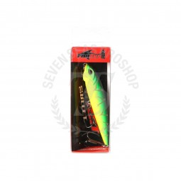 Fish Art Bullet 90mm-11.5g #Fire Tiger