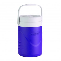 Coleman 1 Gallon Beverage Cooler #Blue