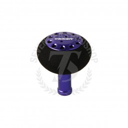 Tacker Power Knob Jigging EVA L42 Shi/Dai #Purple3