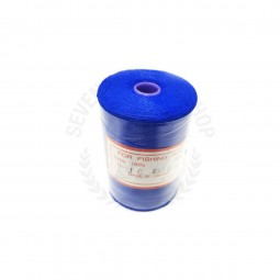7SEAS Nylon For Fishing Rod 30 #Blue