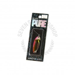 Smith Pure 5g #PYS