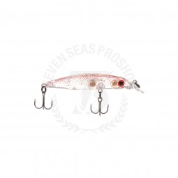 Smith Shirasu Minnow 48 #23