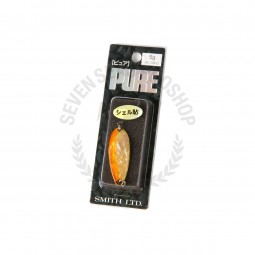 Smith Pure Shell II 5g #05-OR / G