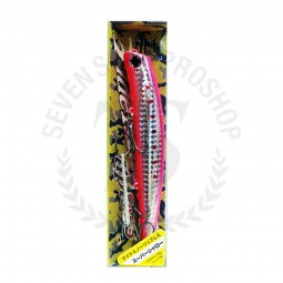 Duo Tide Minnow Lipless Slim 125 ABA0119*9245