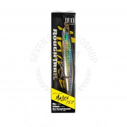 Duo RoughTrail MALICE 150 #CHA0114