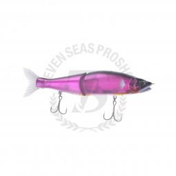 Gan Craft Jointed Claw 178 15-SS #10