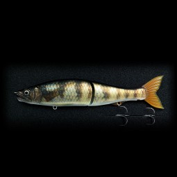 Gan Craft Jointed Claw 303 SF #TH-01 Tilapia